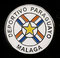 Deportivo Paraguayo - Málaga.