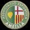 A.E. Ametlla - Ametlla del Vallès.