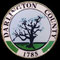 Darlington County - South Carolina.