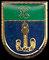 Guardia Civil - Marítimo.