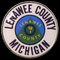 Lenawee County - Michigan.
