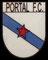 Portal F.C. - El Portal (Jerez de la Frontera).