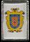 San Antoni de Portmany.