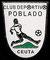 C.D. Poblado - Ceuta.