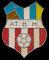 Atl. Barranco Hondo - Candelaria.
