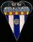 Levante F.C. - Valencia.