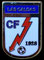Rayo Las Caldas C.F. - Oviedo.