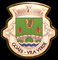 Goaes - Vila Verde.