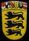 Baden-Württenberg (Estado)