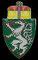 Steiermark (Estado).