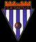 Club Atl. Castillo - La Línea de la Concepción.