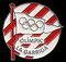 C.F. Olímpic la Garriga - La Garriga.