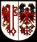 Salzwedel.