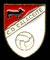 C.D. Calaceite - Calaceite.