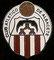 Club Atl. Albacete - Albacete.