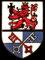 Rotenburg Landkreis.