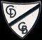 C.D. Carabanchel  hist. 02 - Madrid.