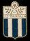 U.D. Bajadilla - Algeciras.