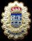 Policía Local de Pontevedra.
