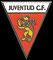 Juventud C.F. - Zaragoza.