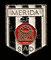 Mérida C.P. S.A.D. - Mérida.