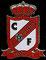 C.F. 4º Distrito - Jumilla.