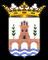 Cuzcurrita de Río Tirón.