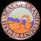 Grand County (Utah).