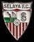 Selaya F.C. - Selaya.