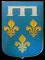 Orleanais (provincia histórica).