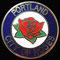 Portland - Oregon.