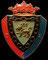 Club Atl. Osasuna - Pamplona.
