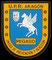 Unidad de Prevención y Reacción de Aragón de la Policía Nacional (Pegaso).