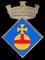 Sant Salvador de Guardiola.