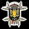 Regimiento de Transmisiones nº 1.