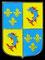 Dauphiné (provincia histórica).