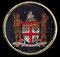 Fiji (escudo nacional).