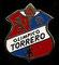 Olímpico Torrero - Zaragoza.