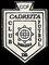 Cadreita C.F. - Cadreita.