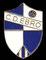 C.D. Ebro - Zaragoza.