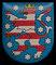 Thüringen (Estado).