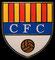 Catalunya F.C. - Barcelona.