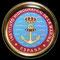 Instituto Hidrográfico de la Marina.