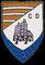 C.D. Cigales - Cigales.