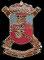 Regimiento de Artillería de Campaña V - GACA V.