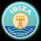 U.D. Ibiza Eivissa - Ibiza.