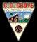 C.D. Grove - O Grove.