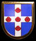 Celigny.