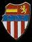 C.D. Fuenclara - Zaragoza.