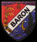 Baron sur Odon.